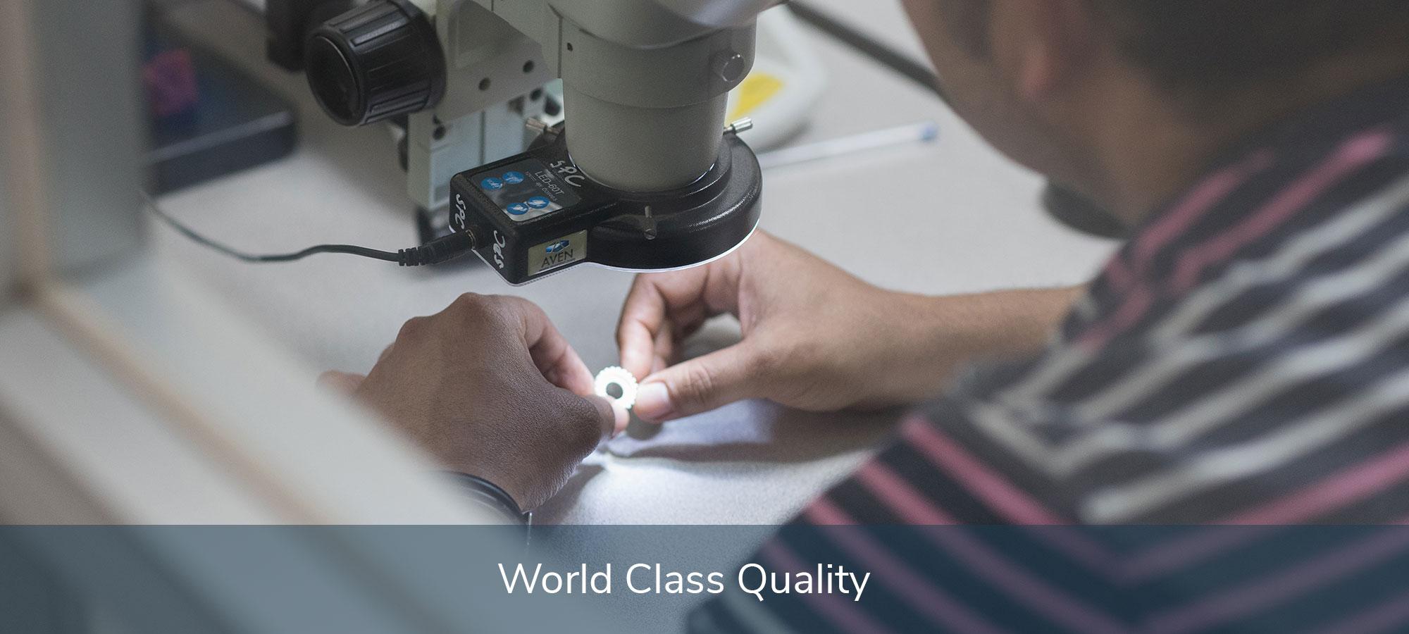 Slide-World-Class-Quality